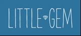 Little Gem Logo