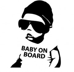 carlos-baby-on-board-decal-car-decal-sticker-hangover-sunglasses-baby-vinyl-4772aece1d90e532483a14c02ecd36f7