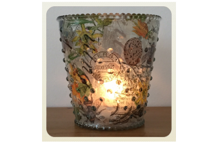 glass-tealight-holder-in-frame-for-featured-image-copy-copy