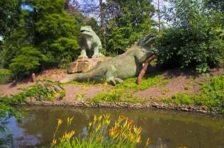 83037-640x360-crystal-palace-park-dinosaurs-640