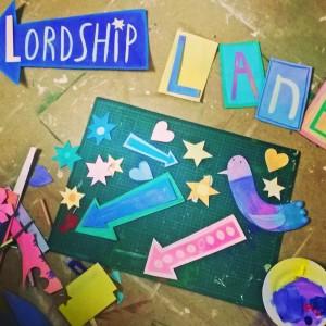LordshipLane
