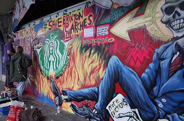 anti-eviction-artwork-brixton-01