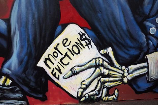 anti-eviction-artwork-brixton-02