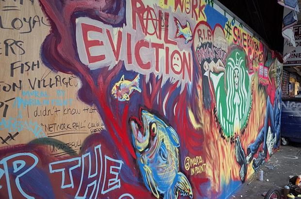anti-eviction-artwork-brixton-08