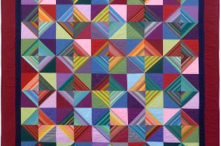 a-quilt-of-many-colours-resized-300dpi-for-articles-6-x-5