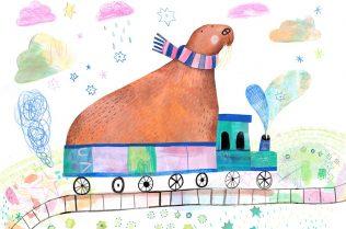 walrus_train