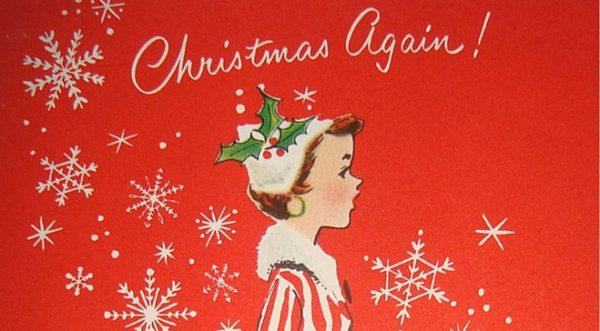 christmas-bazaar-thumbnail