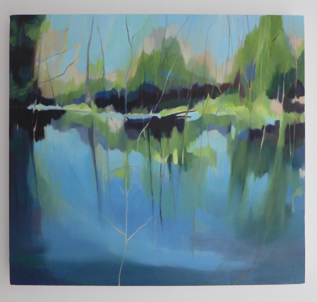 thumbnail_dulwich-pond-by-camilla-gray-for-charterfair