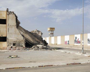 abu-salim-prison-libya