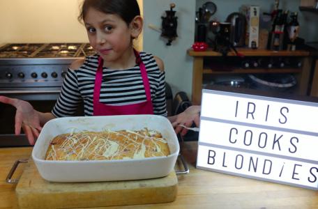blondies-kids-cookery-peckham