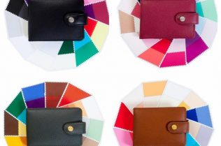 HOCwallets