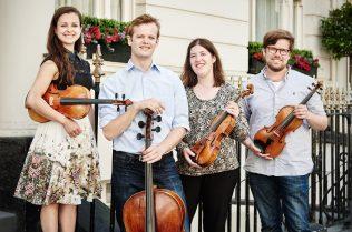 Castalian-Quartet-3-credit-Kaupo-Kikkas