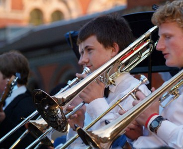 Photo-trombonists-368x300