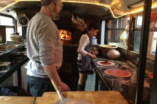 thumbnail_Crust Conductor Pizza Bus Peckham 2